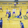 Mens Volleyball 2-4-17 (1 of 1)-125