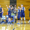 Mens Volleyball 2-4-17 (6 of 8)