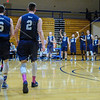 Mens Volleyball 2-4-17 (7 of 8)-4