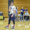 Mens Volleyball 2-4-17 (5 of 8)