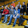 Mens Volleyball 2-4-17 (3 of 8)-4
