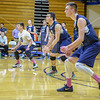 Mens Volleyball 2-4-17 (4 of 8)