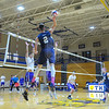 Mens Volleyball 2-4-17 (8 of 8)-4