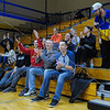 Mens Volleyball 2-4-17 (4 of 8)-4