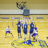 Mens Volleyball 2-4-17 (2 of 8)