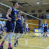 Mens Volleyball 2-4-17 (6 of 8)-4