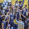 Mens Volleyball 2-4-17 (1 of 1)-124