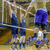 Mens Volleyball 2-4-17 (7 of 8)