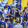 Mens Volleyball 2-4-17 (1 of 1)-123