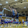 Mens Volleyball 2-4-17 (5 of 8)-4