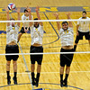 10_24_2013_Mens_volleyball_team_4653