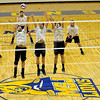 10_24_2013_Mens_volleyball_team_4670