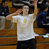 2_8_14_Mens_Volleyball_3585