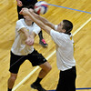 2_8_14_Mens_Volleyball_4170
