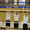 10_24_2013_Mens_volleyball_team_4616