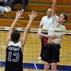 2_8_14_Mens_Volleyball_4070