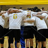 2_8_14_Mens_Volleyball_3573