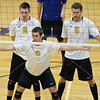 2_8_14_Mens_Volleyball_4050