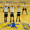 10_24_2013_Mens_volleyball_team_4661