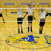10_24_2013_Mens_volleyball_team_4648