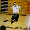 10_24_2013_Mens_volleyball_team_4583