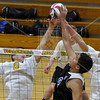 2_8_14_Mens_Volleyball_4055