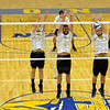 10_24_2013_Mens_volleyball_team_4641