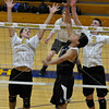 2_8_14_Mens_Volleyball_4054