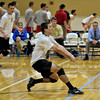 2_8_14_Mens_Volleyball_7692