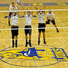 10_24_2013_Mens_volleyball_team_4676
