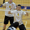 2_8_14_Mens_Volleyball_4097