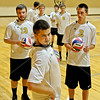 10_24_2013_Mens_volleyball_team_0629