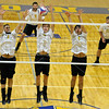 10_24_2013_Mens_volleyball_team_4658