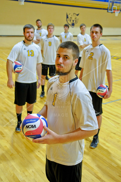10_24_2013_Mens_volleyball_team_0651