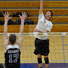 2_8_14_Mens_Volleyball_4101