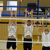 10_24_2013_Mens_volleyball_team_4610