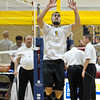 2_8_14_Mens_Volleyball_3570