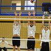 10_24_2013_Mens_volleyball_team_4613