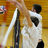10_24_2013_Mens_volleyball_team_4606