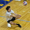 2_8_14_Mens_Volleyball_4163