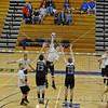 2_8_14_Mens_Volleyball_4130