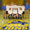 10_24_2013_Mens_volleyball_team_0623