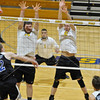 2_8_14_Mens_Volleyball_4099