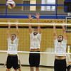 10_24_2013_Mens_volleyball_team_4624