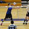 2_8_14_Mens_Volleyball_4084