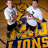 Mens_Volleyball_11_19_15_2893