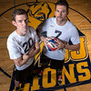 Mens_Volleyball_11_19_15_2900