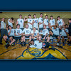 Mens_Volleyball_11_10_15_