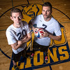Mens_Volleyball_11_19_15_2914
