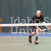 120330_WomensTennis_111